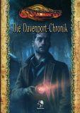 Die Davenport-Chronik (Cthulhu Rollenspiel)