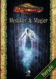 Mystiker & Magier (Cthulhu Rollenspiel)