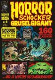 Horrorschocker Grusel Gigant 06