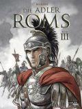 Die Adler Roms HC 03