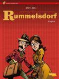 Spirou präsentiert 04: Rummelsdorf - Enigma