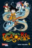 Dragon Ball Massiv 04