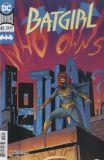 Batgirl (2016) 45