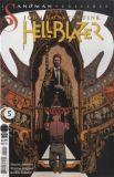 John Constantine: Hellblazer (2020) 05