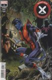 Giant-Size X-Men: Nightcrawler (2020) 01