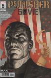 Punisher: Soviet (2020) 06