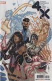X-Men/Fantastic Four (2020) 03