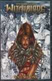 The Complete Witchblade (2020) TPB 01