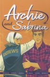 Archie and Sabrina (2019) TPB 02