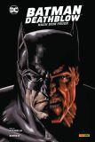 Batman/Deathblow: Nach dem Feuer (2020) Hardcover