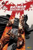 Batman/Deathblow: Nach dem Feuer (2020) Softcover