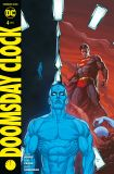 Doomsday Clock (2019) 04