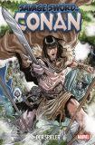 Savage Sword of Conan (2019) 02: Der Spieler