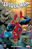 Spider-Man (2019) Paperback 01: Neuanfang