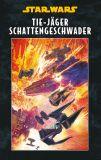 Star Wars Sonderband (2015) 35 [121]: Tie-Jäger - Schattengeschwader [Hardcover]