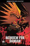 Batman Graphic Novel Collection (2019) 32: Requiem für Damian