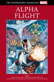 Die Marvel-Superhelden-Sammlung (2017) 078: Alpha Flight