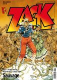 Zack (1999) 250 (04/2020)