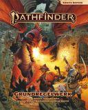 Pathfinder 2: Grundregelwerk
