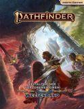 Pathfinder 2: Zeitalter der Verlorenen Omen (Weltenband)