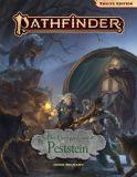 Pathfinder 2: Der Untergang von Peststein