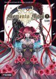 Memento Mori 03