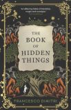 The Book of Hidden Things [UK-Edition]