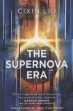 The Supernova Era [UK-Edition]
