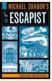 Michael Chabons The Escapist: Amazing Adventures (2018) TPB