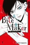 Bite Maker - Omega of the King 01