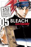 Bleach Extreme 05