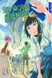 Sky World Adventures 09