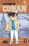 Detektiv Conan 097