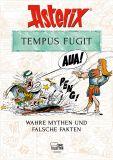 Asterix – Tempus Fugit: Wahre Mythen und falsche Fakten