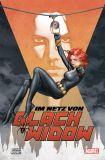 Im Netz von Black Widow (2020) SC