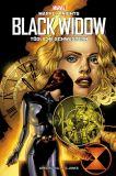 Marvel Knights: Black Widow (2020) Tödliche Schwestern (Hardcover)