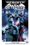 Batman - Detective Comics (2017) Paperback 07: Batmen Eternal [Hardcover]