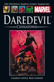 Die Offizielle Marvel-Comic-Sammlung 183: Daredevil - Chinatown