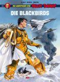 Die Abenteuer von Buck Danny - Die Blackbirds 02 (von 2)