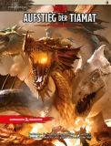 Dungeons & Dragons: Aufstieg der Tiamat