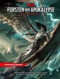 Dungeons & Dragons: Fürsten der Apokalypse