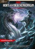 Dungeons & Dragons: Hort der Drachenkönigin
