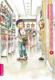 Nicht schon wieder, Takagi-san! 05