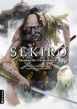Sekiro – Hanbei der Unsterbliche
