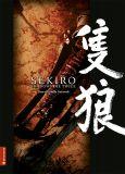 Sekiro – Shadows Die Twice: Das offizielle Artwork