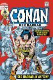Conan der Barbar Classic Collection (2019) 03