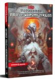 Dungeons & Dragons: Waterdeep - Das Verlies des wahnsinnigen Magiers
