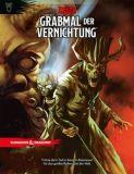 Dungeons & Dragons: Grabmal der Vernichtung
