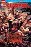 Deadpool (2019) 16: Absolute Carnage vs. Deadpool