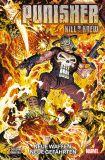 Punisher Kill Krew (2020) SC: Neue Waffen, neue Gefährten